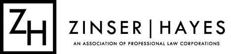 Zinser Law Group, PC