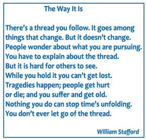 stafford-quote