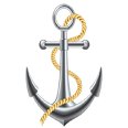 Golden Thread Counseling anchor icon