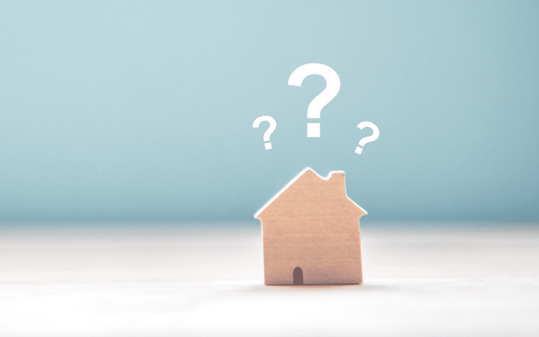 Reader Questions – Questions about committee, board disclosures (Part 1)