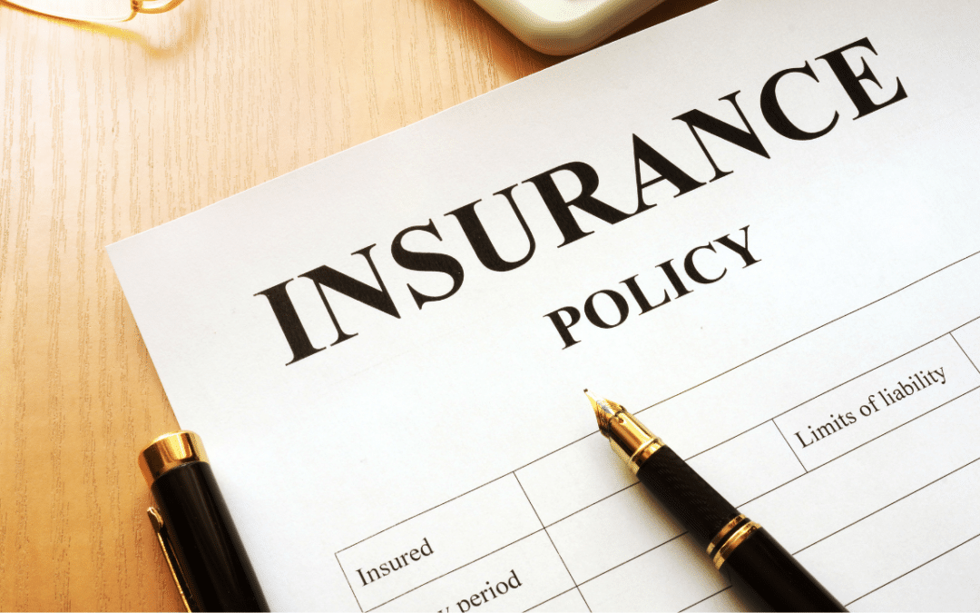 HOA Insurance – Is The HOA's Coverage Sufficient?