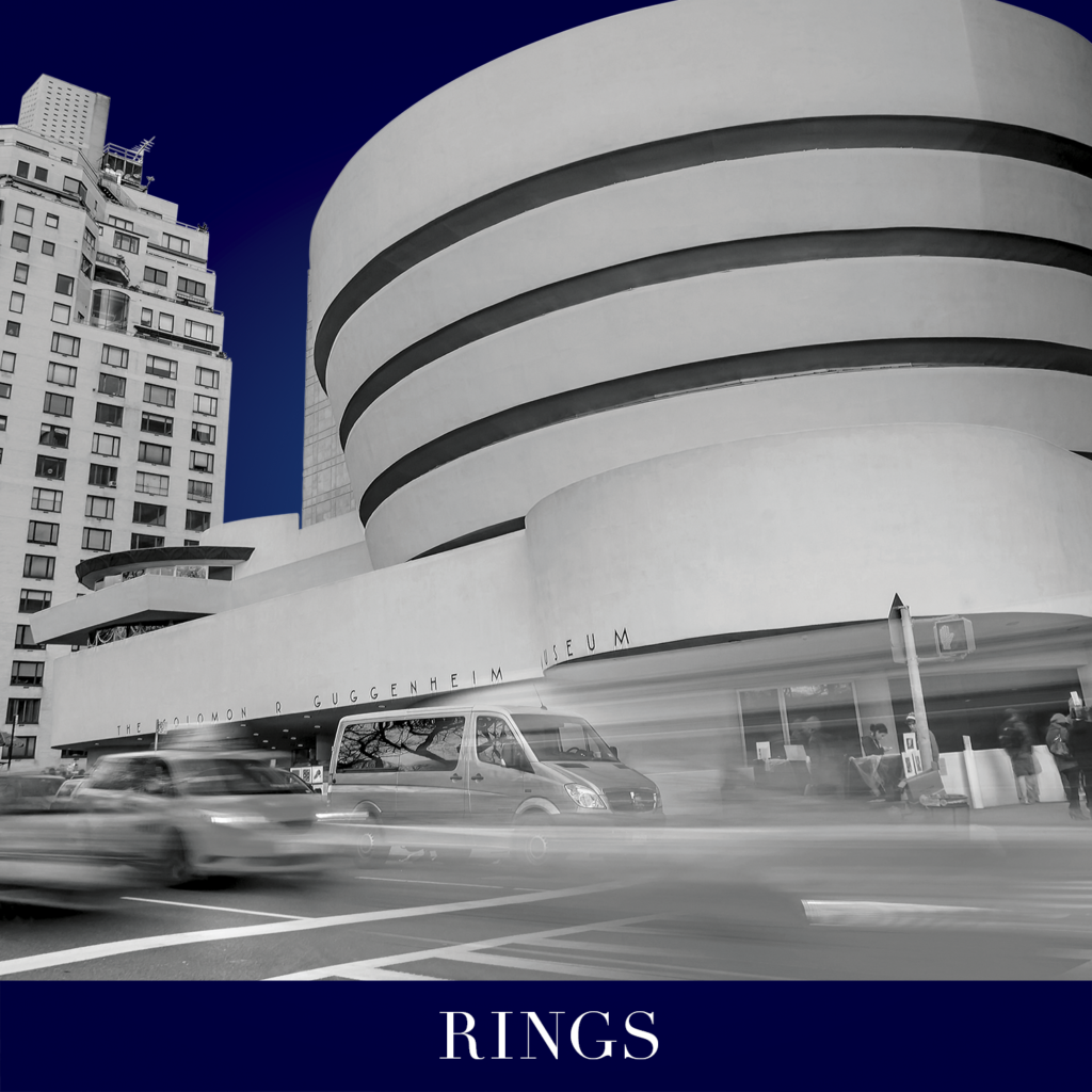 CollectionIcon_Rings2