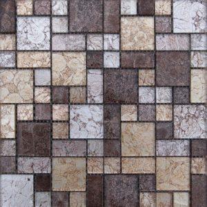 Agadir Modello Mosaic