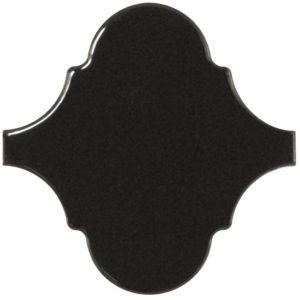 Ambleside Black Wall Tile