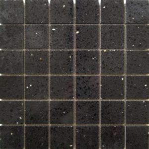 Crystal Stone Mosaic
