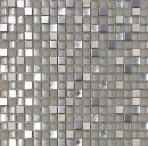 New Stunning Mosaics in Stock now