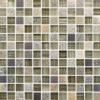 alberta-mosaic