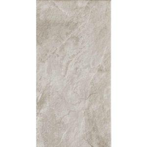Zahara Beige Wall or Floor Tile