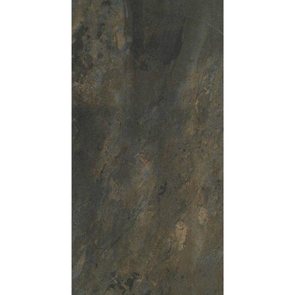 Zahara Ardesia Wall or Floor Tile