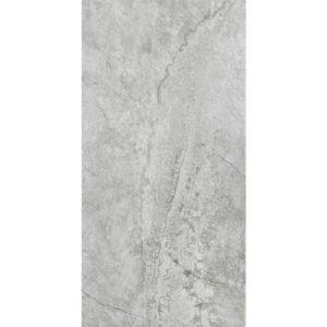 Zahara Grey Wall or Floor Tile