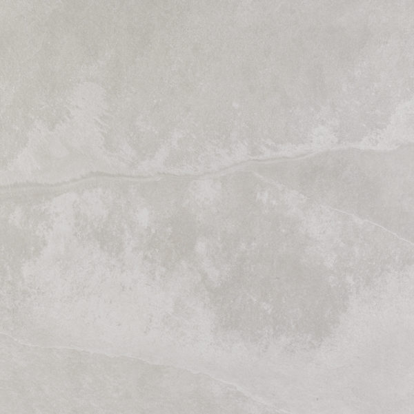 Andes Blanco 60cm x 60cm Floor and Wall Tile