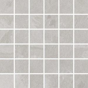 Andes Blanco Mosaic