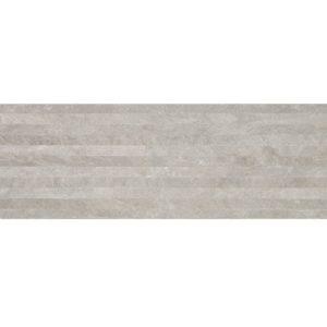 Andes Concept Gris 24cm x 69cm Wall Tile