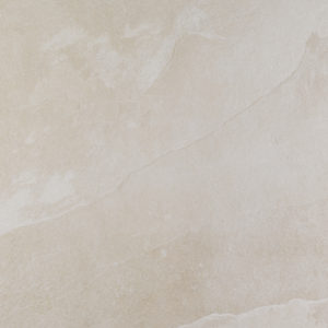 Andes Crema 60cm x 60cm Floor and Wall Tile