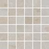 Andes Crema Mosaic