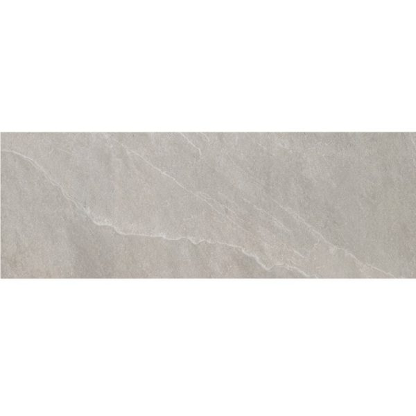 Andes Gris 24cm x 69cm Wall Tile