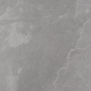 Andes Gris 60cm x 60cm Floor and Wall Tile