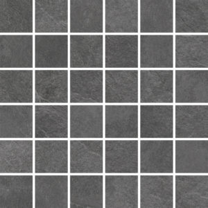 Andes Black Mosaic