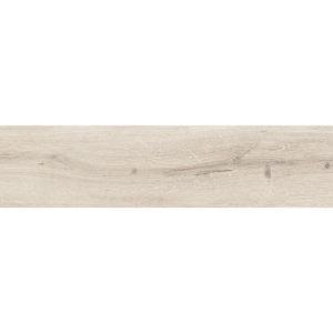 Woodstock Avorio 15cm x 90cm Wall or Floor Tile