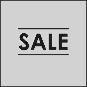 Sale Tiles