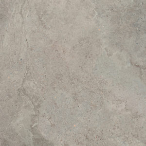 Atlas Tundra 60m x 60cm Floor and Wall Tile