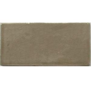 Tewkesbury Chino 7.5cm x 15cm Wall Tile