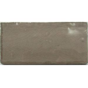Tewkesbury Peeble 7.5cm x 15cm Wall Tile