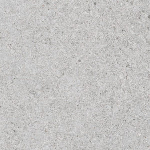 Ravello Natural 31.6cm x 31.6cm Floor or Wall Tile