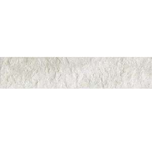 Edessa Artico 7.5cm x 38.5cm Wall Tile
