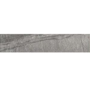 Edessa Zinco 7.5cm x 38.5cm Wall Tile