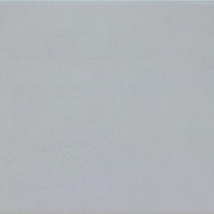 BALBOA CENIT GRIS 31.6CM X 31.6CM