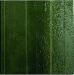 Habitat Cala Olive 20cm x 20cm Wall Tile
