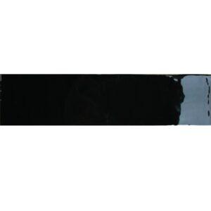 20m2 BULK BUY Cassington Black Wall Tile