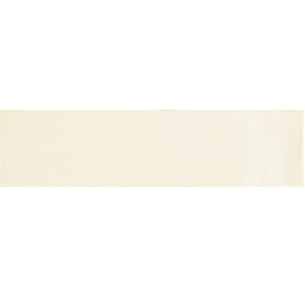 20m2 BULK BUY Cassington Ivory Wall Tile