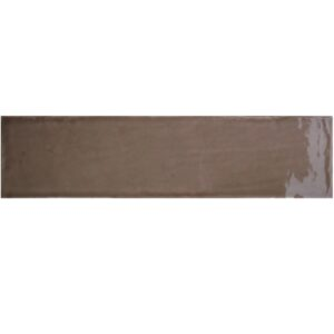 20m2 BULK BUY Cassington Mocha Wall Tile