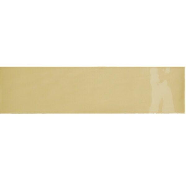 Cassington Cream Wall Tile
