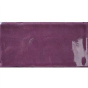 Burford Purple Wall Tile
