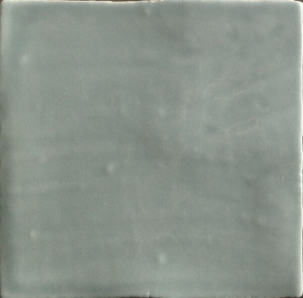 Keswick Mineral Wall Tile