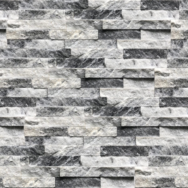 Columbia Hawkshead Split Face Wall Tile