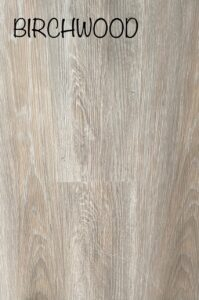 LVT Stockist Blackpool Fylde Wyre Area