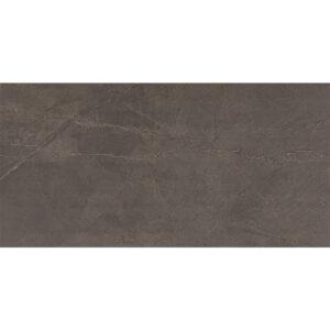 Venezuela 60cm x 120cm Floor & Wall Tile