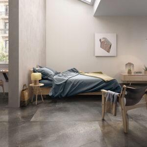 Argyle Mocha Honed 60cm x 120cm Floor & Wall Tile