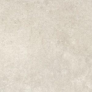 Arcides Bone 60cm x 60cm Matt Floor & Wall Tile