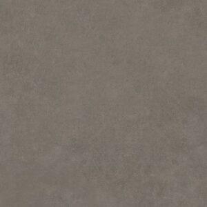 Arcides Grit 60cm x 60cm Matt Floor & Wall Tile