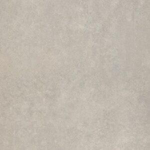 Arcides Smoke 60cm x 60cm Matt Floor & Wall Tile