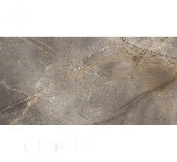 argyle mocha 60cm x 120cm