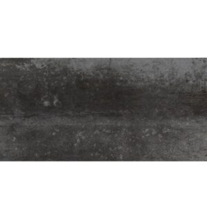Celestial Iron 60cm x 30cm Lappato Floor & Wall Tile