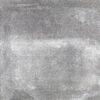Celestial Steel 60cm x 60cm Lappato Floor & Wall Tile Porcelain High Quality