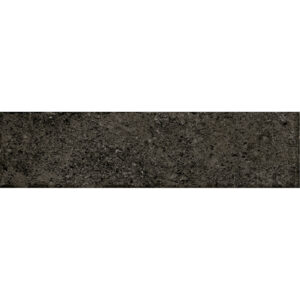 Ulverston Graphene 6cm x 24.6cm Wall Tile