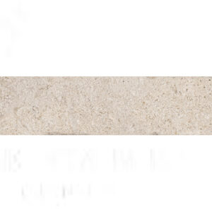 Ulverston Taupe 6cm x 24.6cm Wall Tile